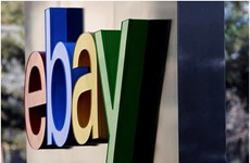 Các 'đại gia' chuẩn bị trước thềm cuộc đấu thầu mua eBay Korea