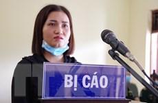 Cao Bằng: Xét xử đối tượng nhập cảnh trái phép qua biên giới