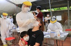 Người dân tuyệt đối không tiêm vaccine COVID-19 chưa kiểm định