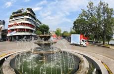 Xây dựng diện mạo, môi trường văn hóa mới cho thủ đô Hà Nội