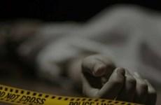 Lật xe buýt tại Pakistan, khiến ít nhất 18 người đã thiệt mạng