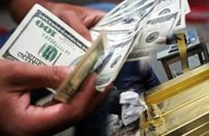 Cuba: Dừng tiếp nhận tiền gửi ngân hàng bằng USD từ 21/6