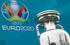 EURO 2020 chính thức khởi tranh: Giải đấu mang đầy kỳ vọng