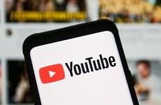 [Video] YouTube giành chiến thắng pháp lý về vấn đề bản quyền