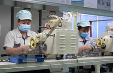 Bắc Ninh tăng cường công tác phòng, chống dịch trong tình hình mới