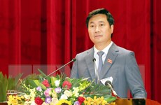 Các Quyết định của Thủ tướng Chính phủ phê chuẩn công tác nhân sự