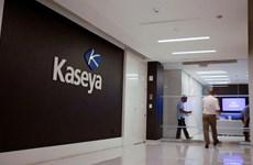 Cuộc tấn công nhằm vào Kaseya ảnh hưởng tới khoảng 1.500 doanh nghiệp