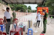 Phú Yên cần tận dụng nguồn lực y tế tại chỗ, phát hiện sớm ca bệnh
