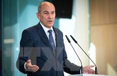 Slovenia công bố ưu tiên hàng đầu ở nhiệm kỳ Chủ tịch luân phiên EU