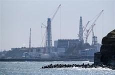 Nhật Bản ký thỏa thuận hợp tác với IAEA về xử lý nước thải nhiễm xạ