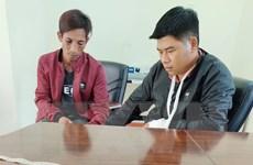 Đắk Nông: Khởi tố nhóm đối tượng giết người vì mâu thuẫn