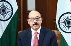 Ấn Độ chủ động nâng cao vai trò tại Hội đồng Bảo an Liên hợp quốc