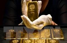 Cơ hội nào để giá vàng có triển vọng gia tăng trong dài hạn?
