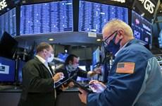 Các chỉ số chứng khoán chính tại Mỹ đều đã xác lập những kỷ lục mới