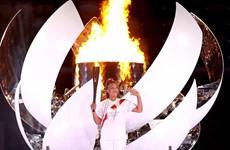 Olympic Tokyo 2020: Cú sốc Ashleigh Barty và cơ hội của Osaka