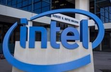 Intel đặt mục tiêu đuổi kịp TSMC, Samsung Electronics vào năm 2025