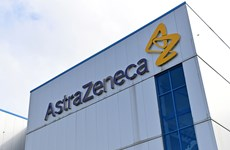 AstraZeneca sẽ lựa chọn phương án kinh doanh cho vaccine COVID-19