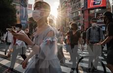 Nhật gia hạn tình trạng khẩn cấp, Philippines tiếp tục cấm nhập cảnh