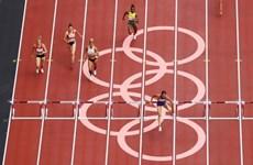 Video xem trực tiếp ngày thi đấu thứ 10 tại Olympic Tokyo 2020
