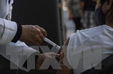 UNESCO kêu gọi Mỹ Latinh bổ sung các nhóm ưu tiên tiêm chủng