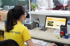 Đưa thông tin hộ sản xuất nông nghiệp lên sàn thương mại điện tử