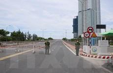 Đà Nẵng: Công tác phòng, chống dịch được triển khai đúng hướng