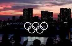 Video xem trực tiếp buổi lễ bế mạc Olympic Tokyo 2020