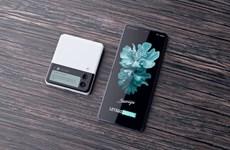 Samsung sẽ xuất xưởng khoảng 7 triệu smartphone có thể gập trong 2021