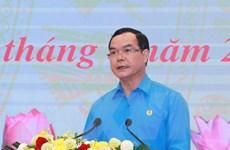 Đề cao vai trò chủ thể của nhân dân trong phát triển đất nước