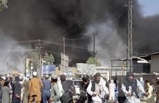 Mỹ kêu gọi Taliban để người dân Afghanistan rời khỏi đất nước