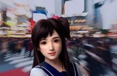 Xu hướng hẹn hò với người yêu ảo thông qua chatbot bằng AI
