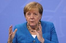 Afghanistan: Lãnh đạo Đức thừa nhận đánh giá sai tình hình