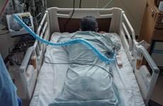 Nhật cân nhắc sửa đổi tiêu chí để dỡ bỏ tình trạng khẩn cấp về y tế