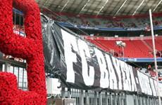 Cận cảnh Bayern Munich nhọc nhằn thắng trận đầu tiên tại Bundesliga