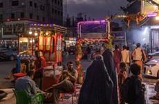 Taliban giành quyền kiểm soát, kinh tế Afghanistan đi hướng nào?