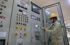 Tiếp tục giảm 10% tiền điện cho khách hàng bị ảnh hưởng bởi COVID-19