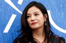 Triệu Vy và nhiều ngôi sao Trung Quốc 'biến mất' khỏi mạng Internet