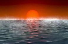 Nghiên cứu mới nêu khả năng có sự sống ngoài Trái đất