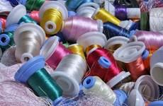 Áp thuế chống bán phá giá tạm thời đối với sợi filament nhập khẩu