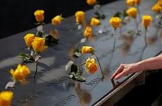Vấn đề chống khủng bố: Bài học lịch sử từ Bảo tàng Tribute 11/9