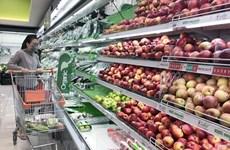 Đổi mới phương thức phân phối, bán lẻ hàng hóa tiêu dùng thiết yếu