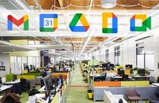 Google tập trung đầu tư phục vụ cho mô hình làm việc kết hợp