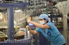 Việt Nam vẫn là 'mắt xích' quan trọng trong chuỗi cung ứng toàn cầu