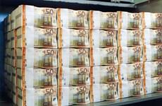 EU phê duyệt kế hoạch hỗ trợ doanh nghiệp trị giá 3 tỷ euro của Pháp