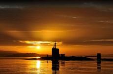 Australia xác nhận việc không mua tàu ngầm tấn công của Pháp