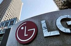 LG Energy đầu tư vào nhà cung cấp vật liệu sản xuất pin của Trung Quốc