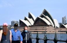 Australia khuyến khích người dân được tiêm chủng đầy đủ đi du lịch