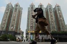 Giới chức Trung Quốc chuẩn bị cho kịch bản Evergrande sụp đổ