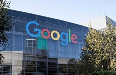 Google kiện Ủy ban cạnh tranh Ấn Độ vì để rò rỉ báo cáo điều tra