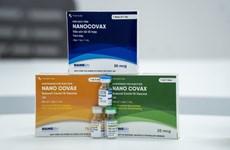 Vaccine Nanocovax của Việt Nam được đánh giá chất lượng tại Ấn Độ